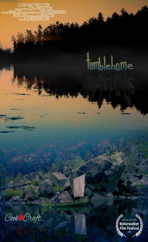 tumblehome-poster